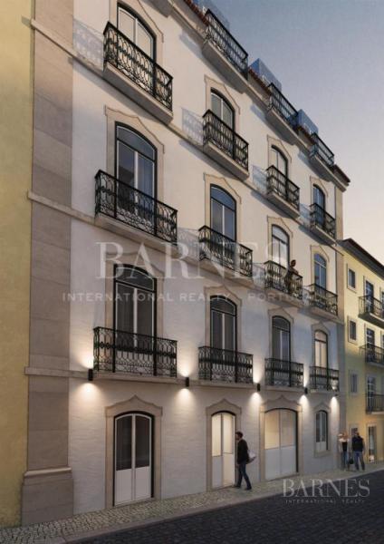 Immobile di prestigio Portogallo, 821 m², 1600000€