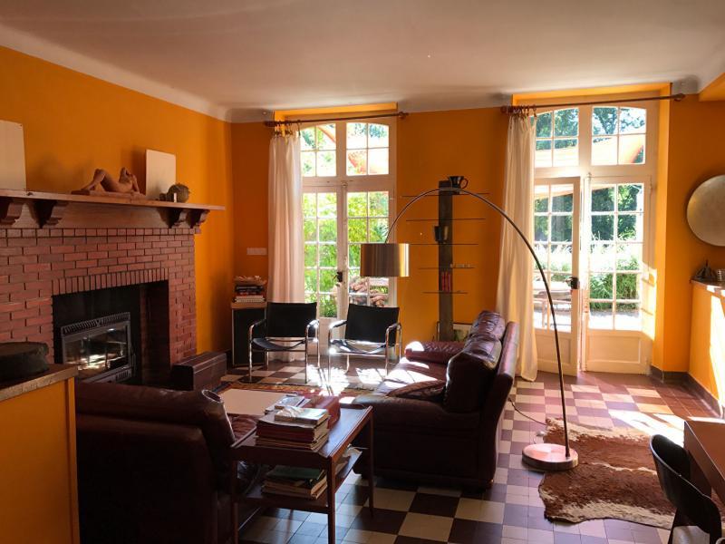 vente maison de luxe mont de marsan 7 pi ces 450 m2 795 000. Black Bedroom Furniture Sets. Home Design Ideas