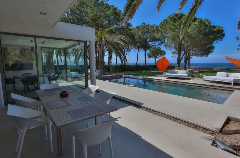 Sale Prestige Property SAINT FLORENT