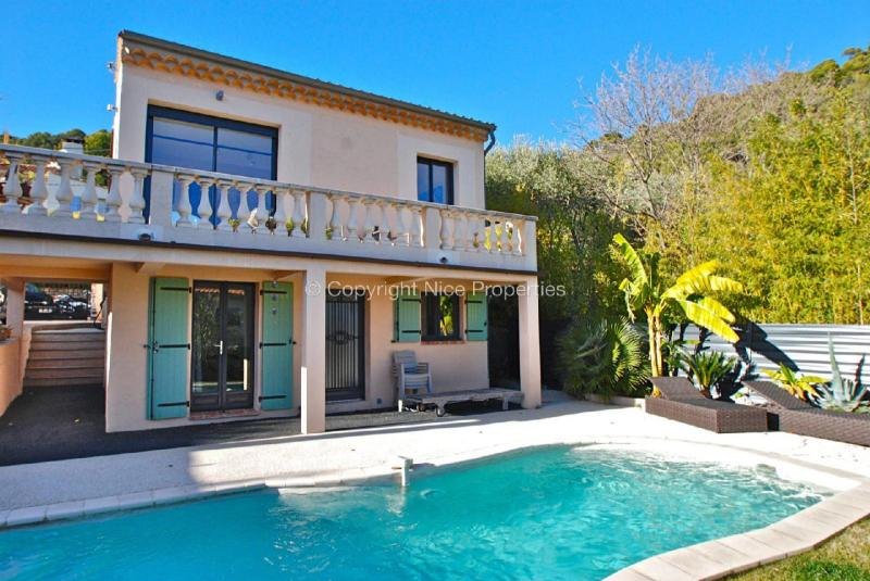 Prestige House EZE, 130 m², 3 Bedrooms, €795000