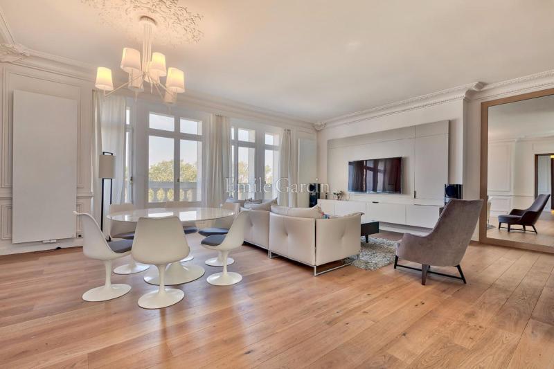 ... Appartement De Luxe à Louer PARIS 7E, 210 M², 4 Chambres ...