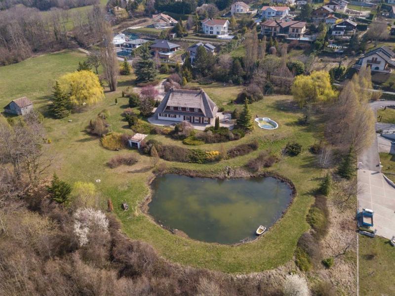 Sale Prestige Property CRANVES SALES