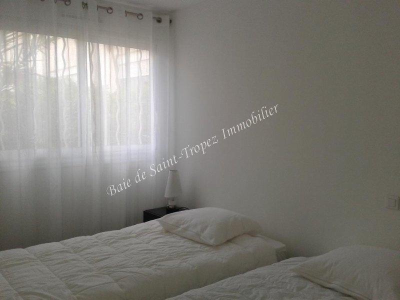 Appartamento di prestigio SAINT TROPEZ, 78 m², 2 Camere, 740000€