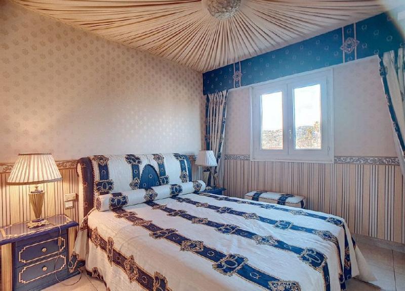 Prestige Apartment LE GOLFE JUAN, 97 m², 3 Bedrooms, €1195000