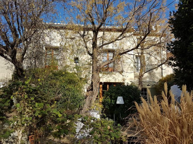 Prestige-Haus MAUSSANE LES ALPILLES, 350 m², 7 Schlafzimmer, 1495000€