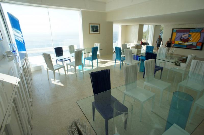 Luxury House for rent SAINT JEAN CAP FERRAT, 630 m², 7 Bedrooms,