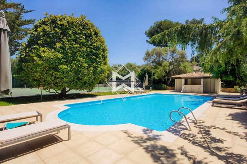 Luxe Huis te huur CAP D'ANTIBES, 700 m², 10 Slaapkamers,