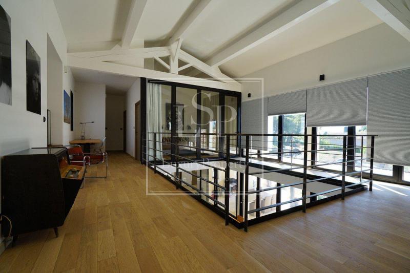 Casa di lusso in affito PARADOU, 320 m², 4 Camere