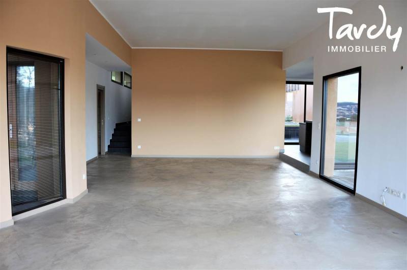 Prestige-Haus SANARY SUR MER, 145 m², 3 Schlafzimmer, 910000€