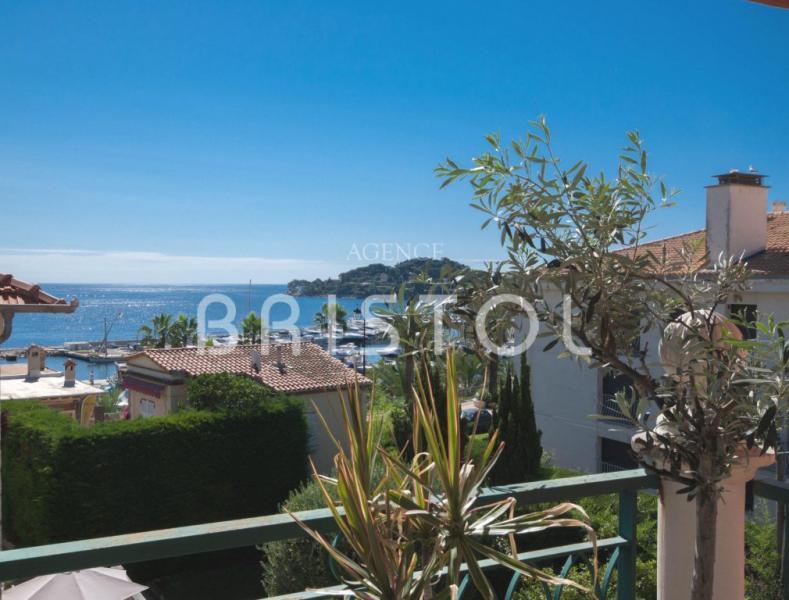 Sale Prestige Apartment SAINT JEAN CAP FERRAT