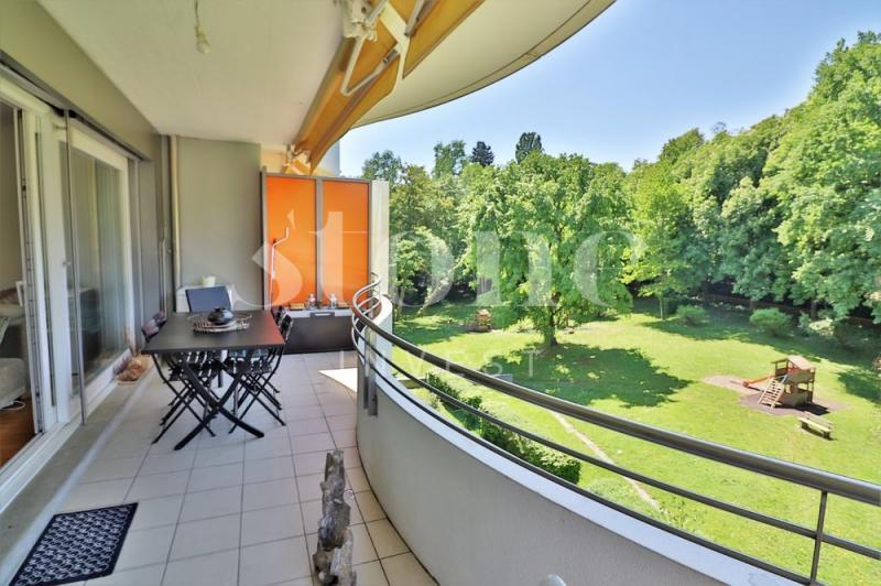 Location Appartement de prestige Versoix
