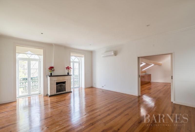 Appartamento di prestigio Portogallo, 160 m², 2 Camere, 1190000€