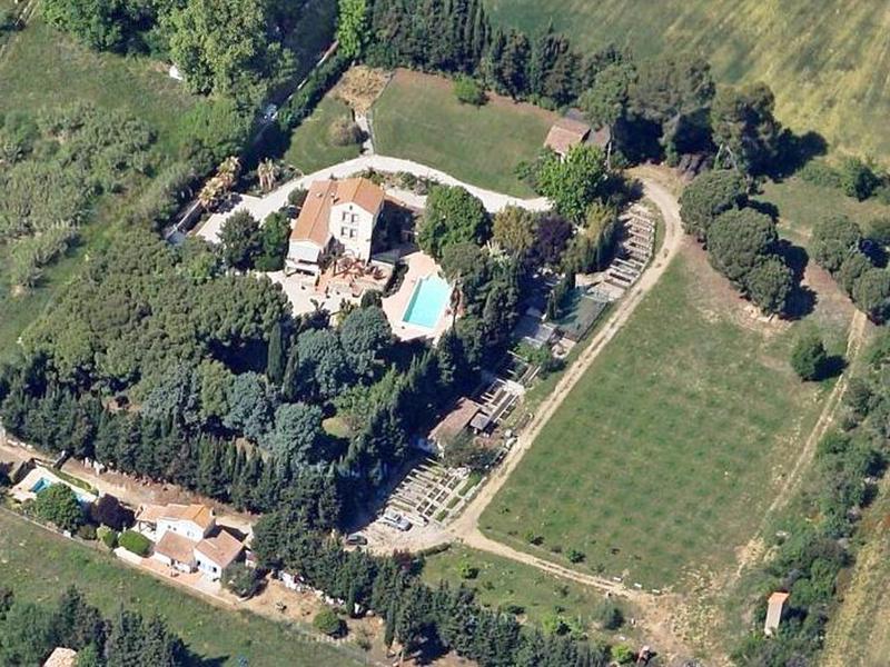 Verkauf Prestige-Villa BEZIERS