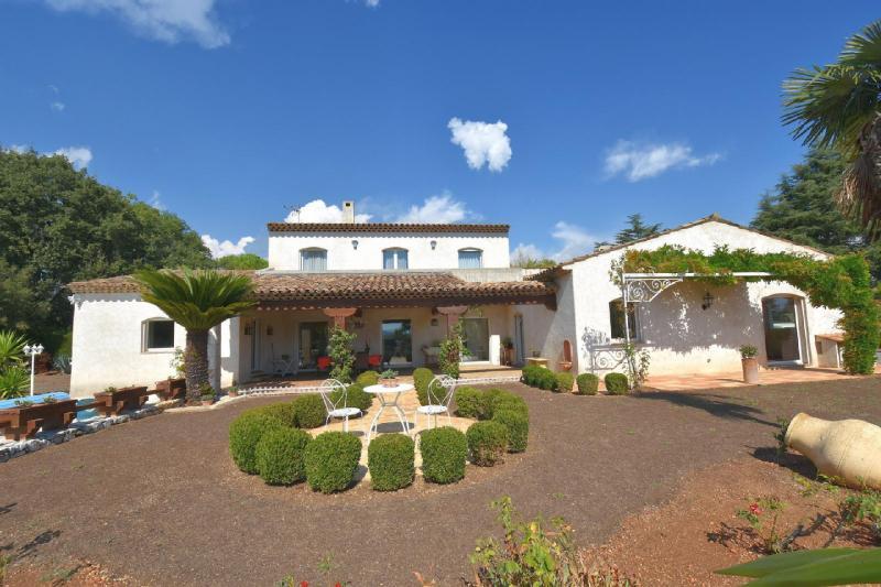 Villa de prestige BIOT, 263 m², 5 Chambres, 2600000€