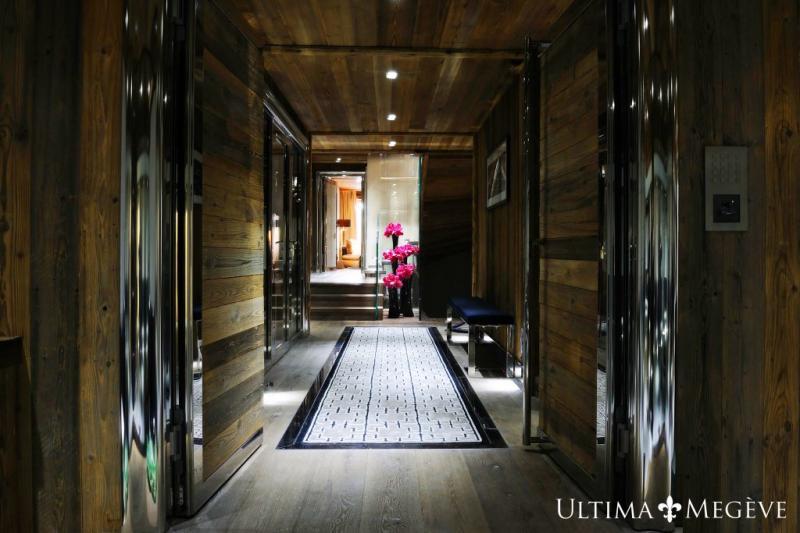 Шале класса люкс в аренду Межев, 1500 м², 9 Спальни,