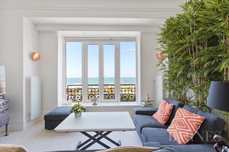 Locazione Appartamento di prestigio BIARRITZ