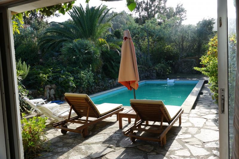 Prestige-Liegenschaft CALCATOGGIO, 200 m², 5 Schlafzimmer, 2250000€