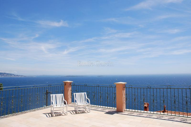Casa di lusso in affito THEOULE SUR MER, 150 m², 4 Camere,