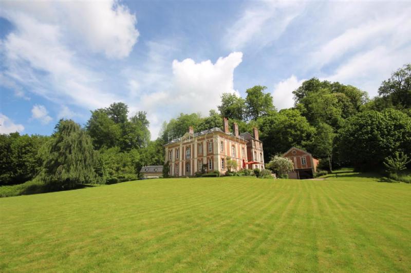 Maison de prestige DEAUVILLE, 600 m², 11 Chambres, 1 090 000 €