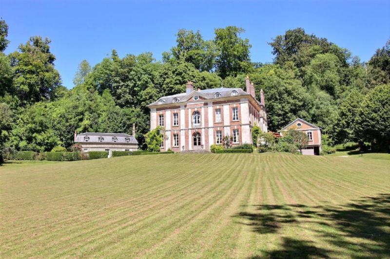 Maison de prestige DEAUVILLE, 250 m², 6 Chambres, 1 280 000 €