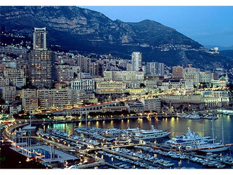 Appartement de prestige Monaco, 73 m², 1930000€