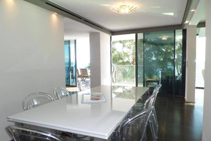 Appartamento di lusso in affito CANNES, 200 m², 3 Camere