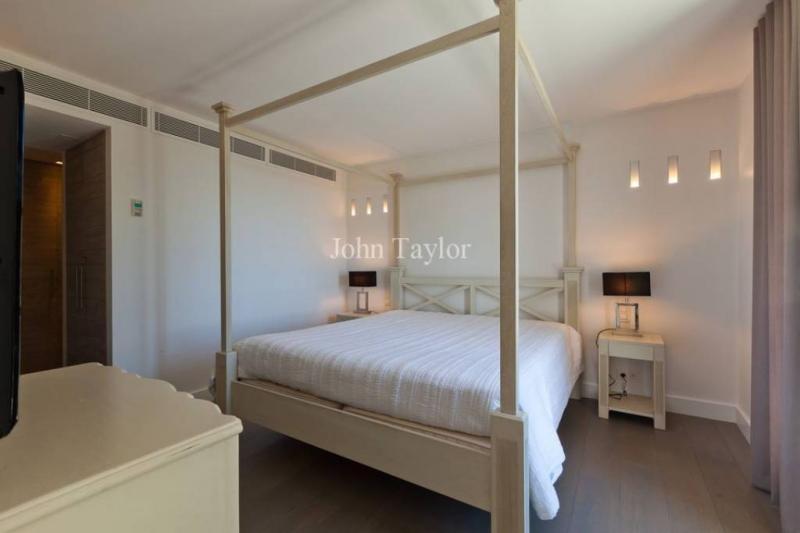 Luxury House for rent SAINT TROPEZ, 300 m², 6 Bedrooms,