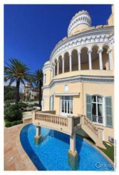 Luxury House for rent NICE, 500 m², 6 Bedrooms, € 30 000/month