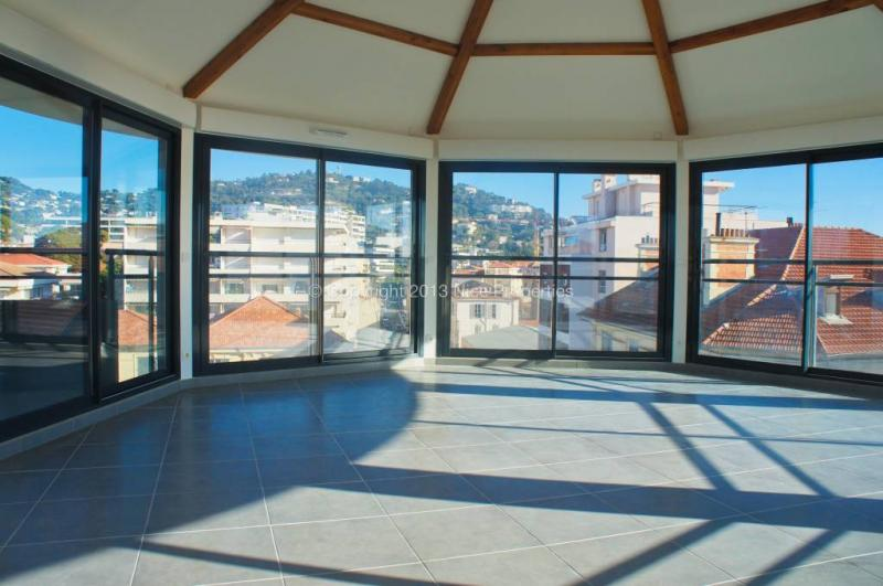 Prestige Apartment CANNES, 100 m², 2 Bedrooms, €985000