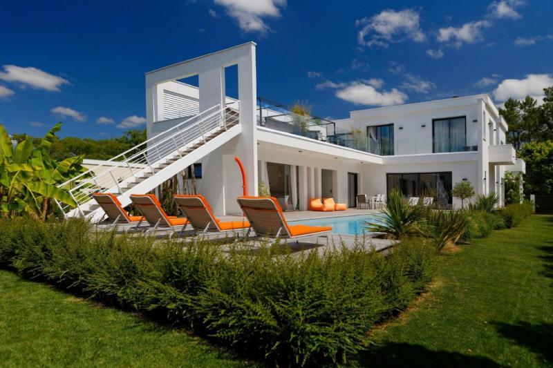Verkauf Prestige-Haus ANDERNOS LES BAINS