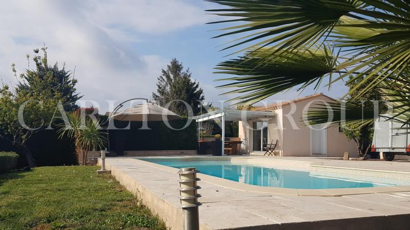 Prestige-Villa ANTIBES, 385 m², 7 Schlafzimmer, 1900000€