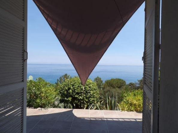 Prestige-Villa SOLENZARA, 180 m², 5 Schlafzimmer