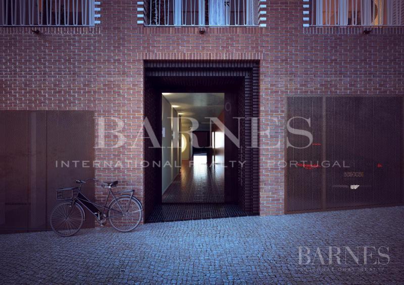 Appartement de prestige Portugal, 159 m², 2 Chambres, 1050000€