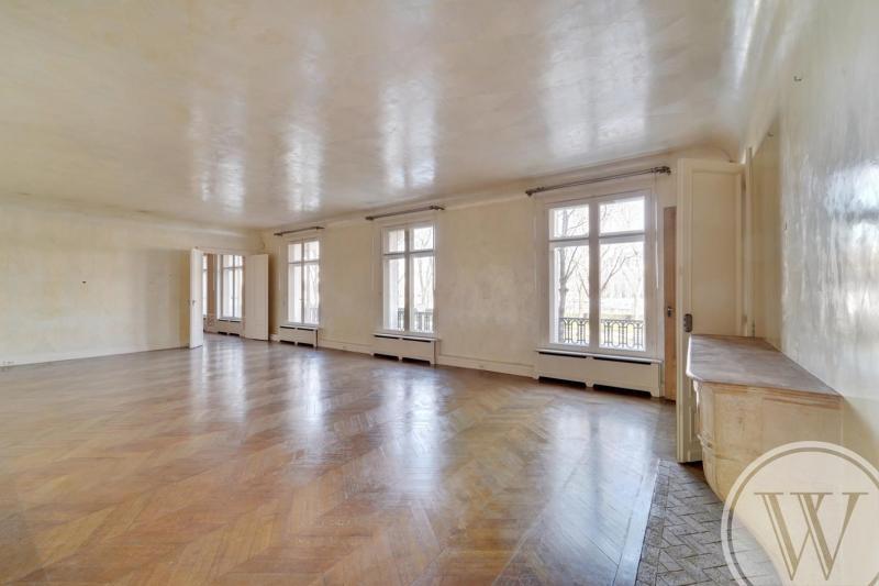Prestige-Wohnung PARIS 7E, 456 m², 5 Schlafzimmer, 8240000€