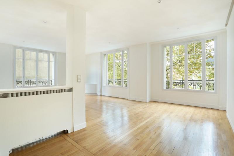 Rental Prestige Apartment NEUILLY SUR SEINE