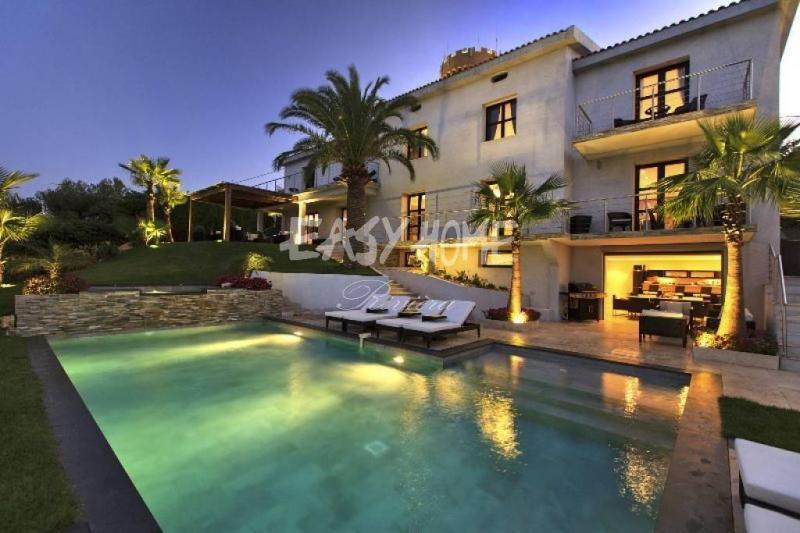 Propriété de prestige CANNES, 430 m², 5 Chambres, 3990000€