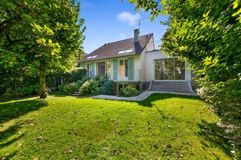 Rental Prestige House SAINT CLOUD