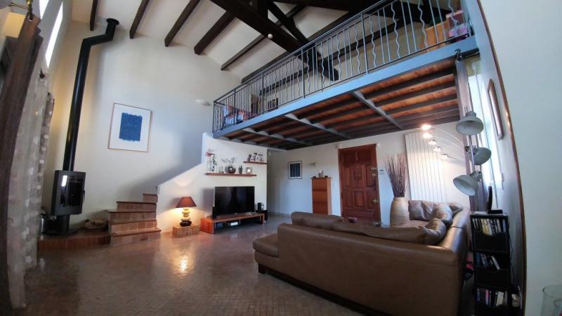 Maison de prestige NICE, 154 m², 3 Chambres, 1190000€