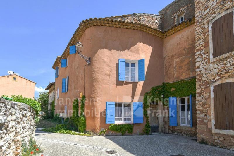Prestige House GARGAS, 225 m², €895000