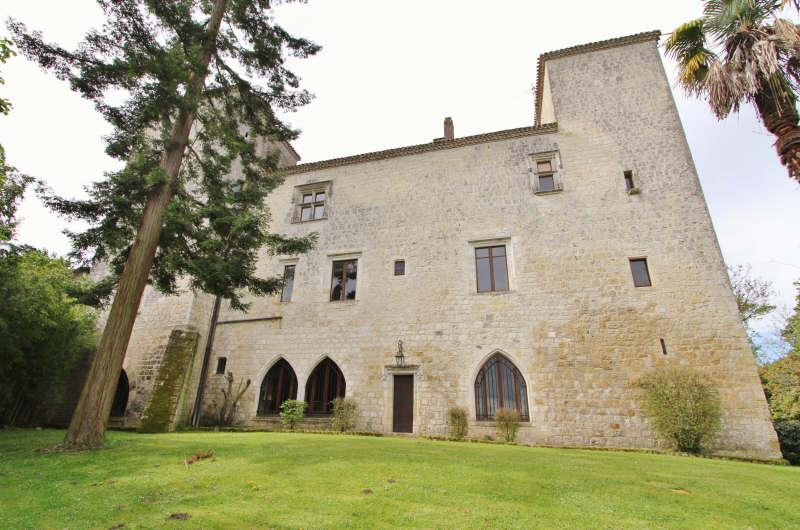 Maison de prestige CONDOM, 825 m², 10 Chambres, 1290000€
