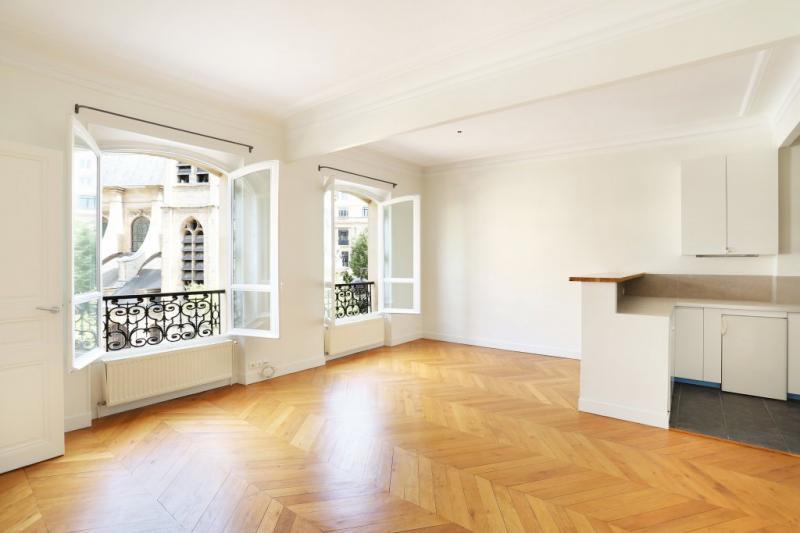 Rental Prestige Apartment PARIS 5E