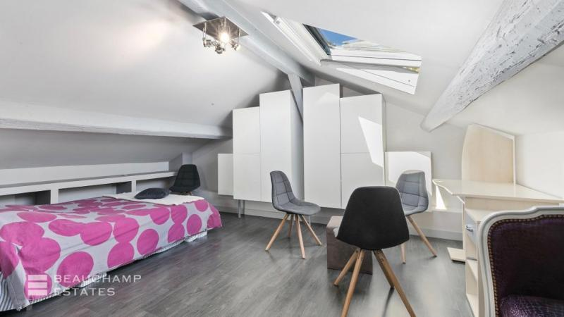 Luxury Apartment for rent CANNES, 120 m², 3 Bedrooms,
