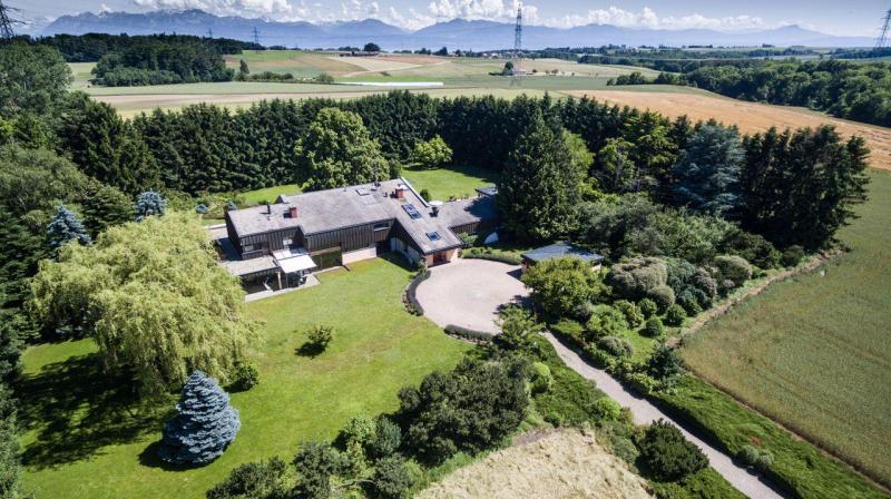 Maison de prestige Colombier, 700 m², 5 Chambres, 4950000CHF