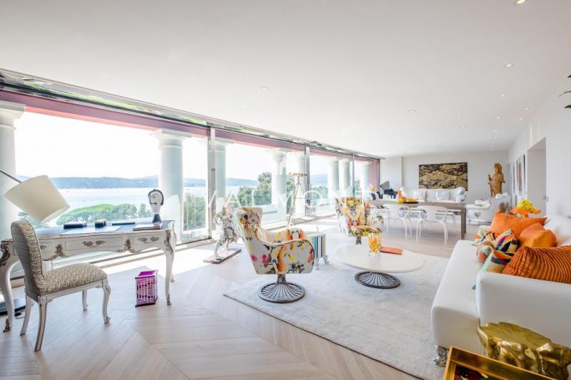 Luxury House for rent SAINT TROPEZ, 5000 m², 26 Bedrooms,