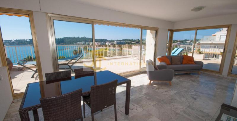 Appartement de luxe à louer ANTIBES, 85 m², 2 Chambres,