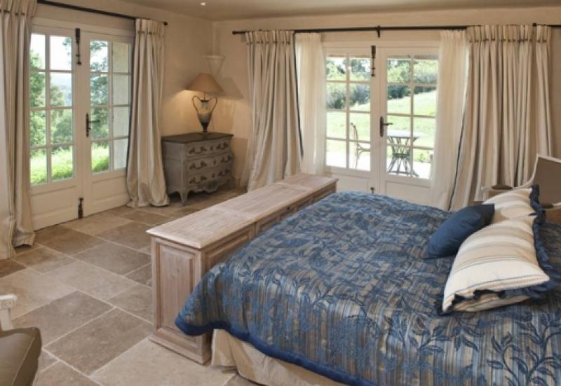 Casa di lusso in affito FREJUS, 500 m², 7 Camere,