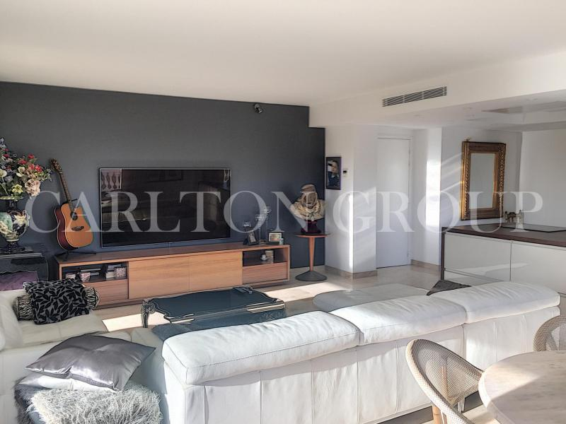 Prestige-Wohnung MANDELIEU LA NAPOULE, 110 m², 2 Schlafzimmer, 799000€