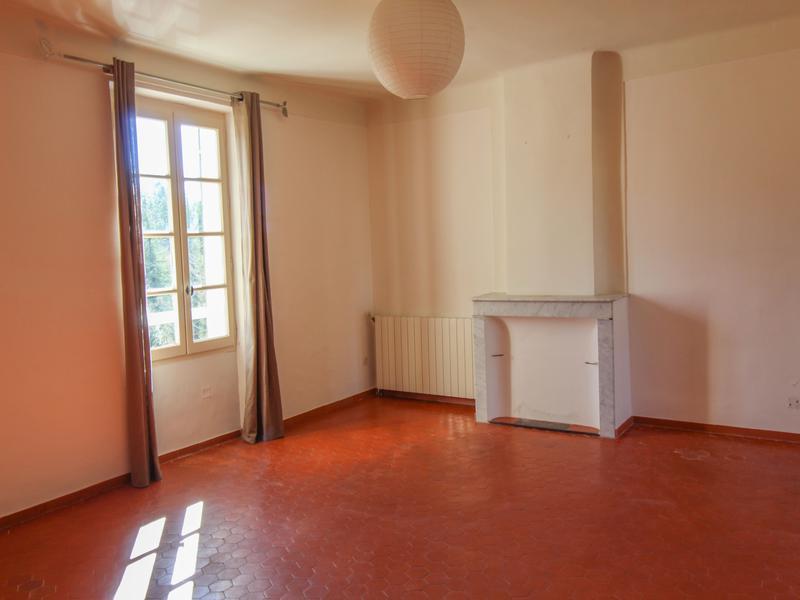Prestige-Haus RIANS, 225 m², 8 Schlafzimmer, 525000€