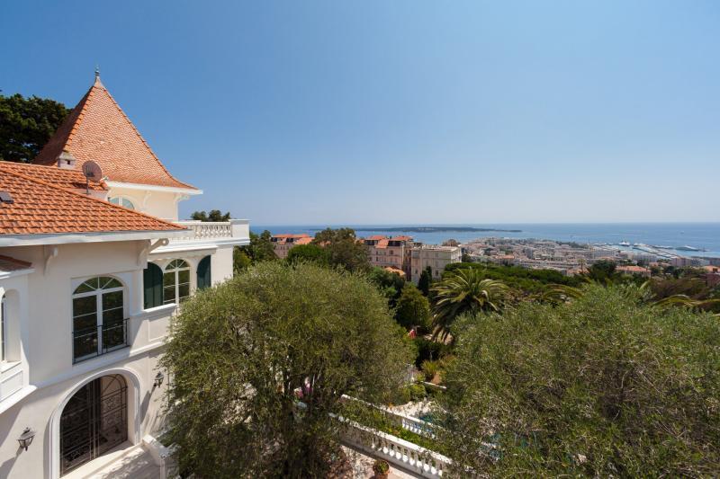 Prestige-Liegenschaft CANNES, 350 m², 4 Schlafzimmer, 5900000€