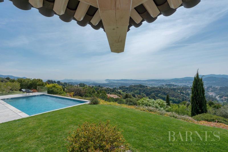 Verkauf Prestige-Villa SANARY SUR MER